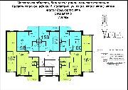 Корпус 6 Секция 5 Этаж 3.jpg
