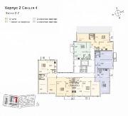 Корпус 2 секция 4 этаж 2-7.jpg