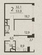 planirovka-2-zhk-rimskij-up-kvartal-1478512008.0474.jpg