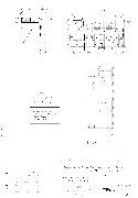 f9fb4812c73de0e2f6fa47b79fa1bb0d.jpg