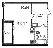 planirovka-1-samotsvety-84.jpg