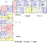 Корпус 4,5 Этаж 2,3.jpg