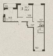 planirovka-3-zhk-rimskij-up-kvartal-1478512418.9174.jpg