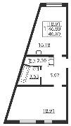 planirovka-1-zhk-kalejdoskop-17.jpg