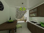 otdelka-v-scheglovo-park-1491852247.2045_.jpg