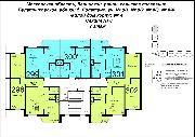 Корпус 4 Секция 8 Этаж 7.jpg