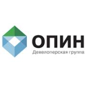 opin-logo.png