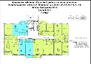 Корпус 14 Секция 1 Этаж 1.jpg
