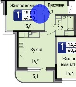 planirovka-1-novoe-izmajlovo-2-1432040078,4591.jpg
