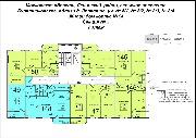 Корпус 14 Секция 3 Этаж 7.jpg