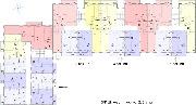 Корпус 1 Этаж 2,3.jpg