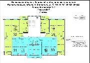 Корпус 2 Секция 1 Этаж 8.jpg
