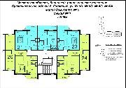 Корпус 5 Секция 1 Этаж 5.jpg