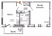 b7cbe703-97fc-4594-9124-cc9ef873db12.jpg
