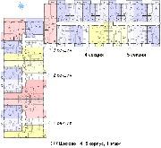 Корпус 4,5 Этаж 1.jpg