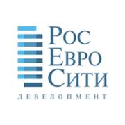 roseurocity-logo.png