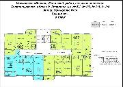 Корпус 14 Секция 3 Этаж 9.jpg