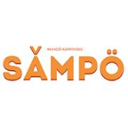 sampo-logo.png