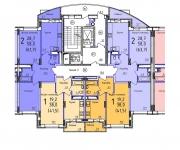 Корпус 1 секция 2 этаж 4-5.jpg