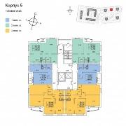 Корпус 5 типовой этаж.jpg