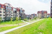 kvartry-v-zapadnoe-kuntsevo-1455608332.4801_.jpg