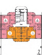 Корпус 13 Секция 2 типовой этаж.jpg