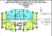 Корпус 4 Секция 7 Этаж 2.jpg