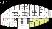 1625v.png