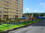 kvartry-v-zelenyj-gorod-1475923635.6059_.jpg