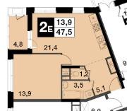 planirovka-2-zhk-skandinavskij-up-kvartal-1480497089.7418.jpg