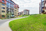 kvartry-v-zapadnoe-kuntsevo-1455608321.6019_.jpg