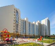 kvartry-v-janinskij-kaskad-3303.jpg