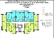 Корпус 5 Секция 2 Этаж 3.jpg