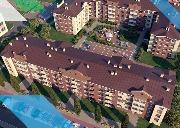 kvartry-v-zhk-italjanskij-kvartal-1447351395.8534_.jpg