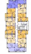Корпус 1 секция 7 этаж 19.jpg