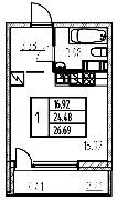 planirovka-1-zhk-golfstrim-3.jpg