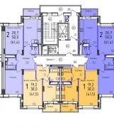 Корпус 1 Секция 5 этаж 20.jpg