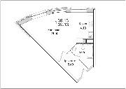 planirovka-kvartiri-v-zhiloy-kompleks-turgeneva-13-10943.jpg