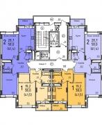 Корпус 1 секция 5 этаж 2-3.jpg