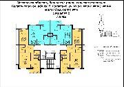 Корпус 6 Секция 2 Этаж 3.jpg
