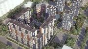kvartry-v-zhk-kalejdoskop-1489347069.4326_.jpg