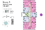 Корпус 5 Секция 1 типовой этаж.jpg