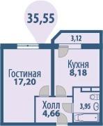 solnechnaya-dolina-1komn4.jpg