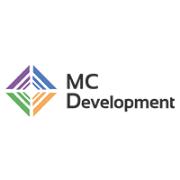 mcdevelopment-logo.png