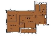 planirovka-3-31-kvartal-1481703299.6963.jpg