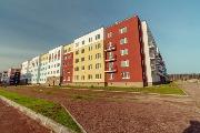 kvartry-v-juntolovo-1425801383.0728_.jpg