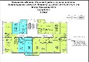 Корпус 14 Секция 1 Этаж 8.jpg