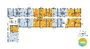 д.3 эт. 3. с.3-4.jpg