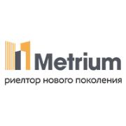 metrium-logo.png