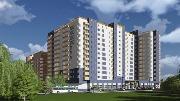 kvartry-v-v-poselke-pravdinskij-1438158492,5972.jpg